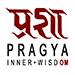 Pragyayoga