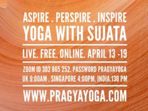 yogawithsujata